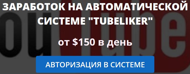 http://s8.uploads.ru/73ILU.png