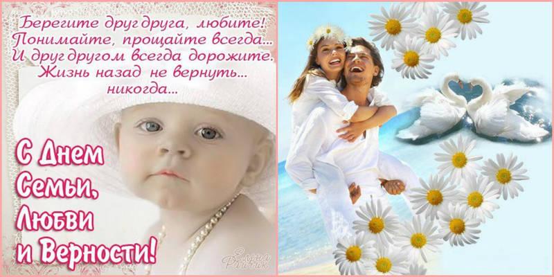http://s8.uploads.ru/7y4AH.jpg