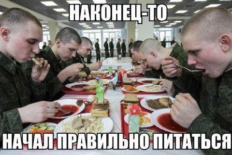 http://s8.uploads.ru/8KHFn.jpg