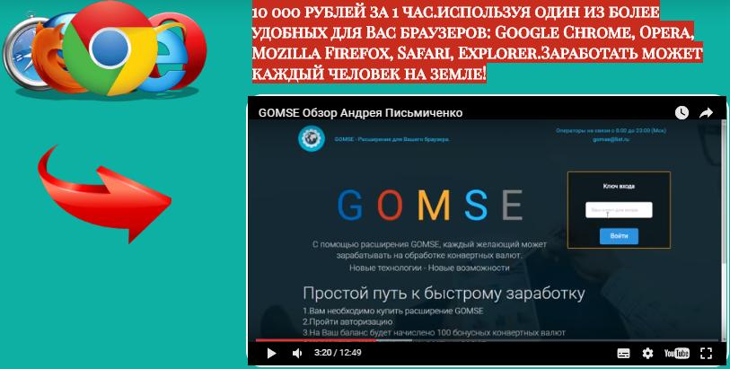 http://s8.uploads.ru/8KIaW.png