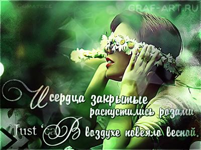http://s8.uploads.ru/8LWzM.png