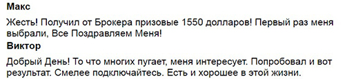 http://s8.uploads.ru/8QEtm.jpg