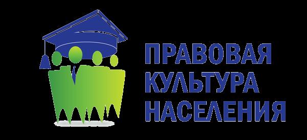 http://s8.uploads.ru/8RpQ7.png