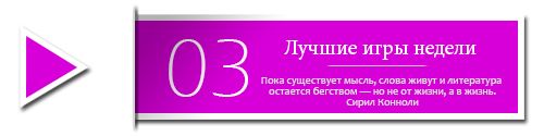 http://s8.uploads.ru/8Z4En.png