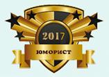 http://s8.uploads.ru/8ZMk7.png