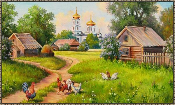 http://s8.uploads.ru/8ZvEI.jpg