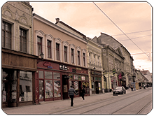 http://s8.uploads.ru/8amMZ.png
