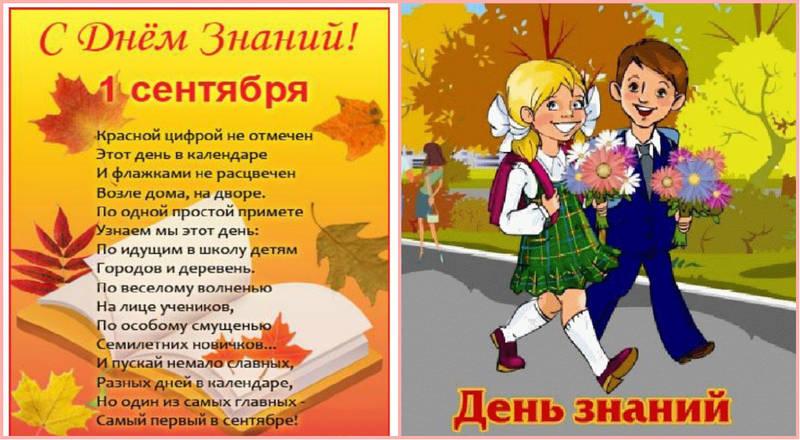 http://s8.uploads.ru/8b7i2.jpg