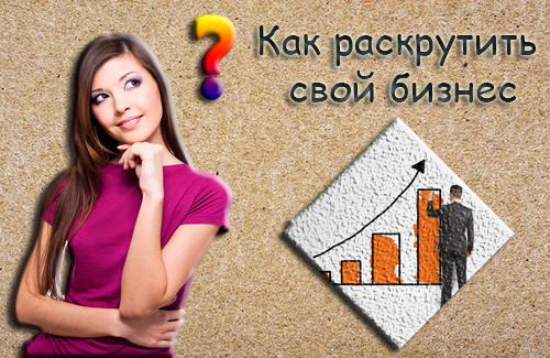 http://s8.uploads.ru/8w5rm.jpg