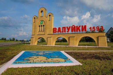 http://s8.uploads.ru/9f8kn.jpg