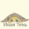 http://s8.uploads.ru/9hVq4.jpg