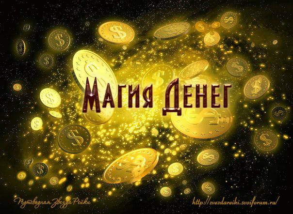http://s8.uploads.ru/A5JML.jpg