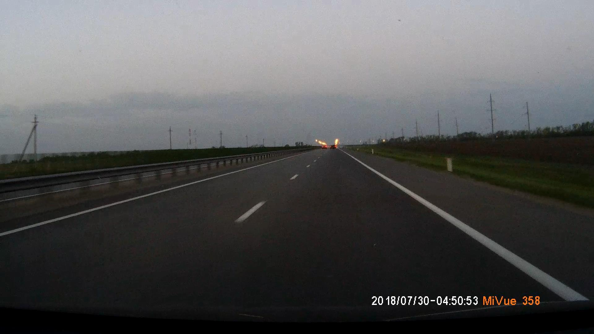 http://s8.uploads.ru/AVl8D.jpg