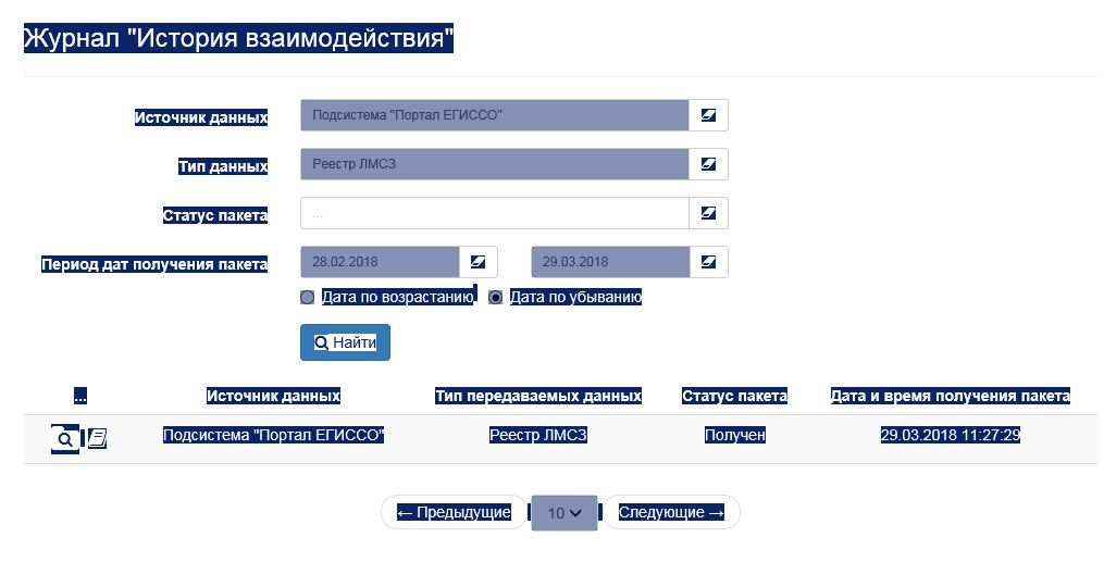 http://s8.uploads.ru/B2rv9.jpg