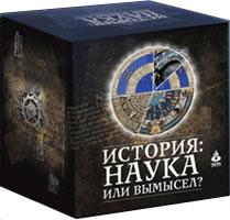 http://s8.uploads.ru/Bqxae.jpg