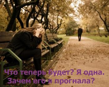 http://s8.uploads.ru/C0DJA.jpg