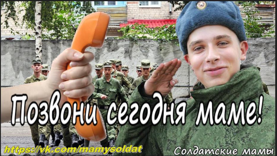 http://s8.uploads.ru/CWPKE.jpg
