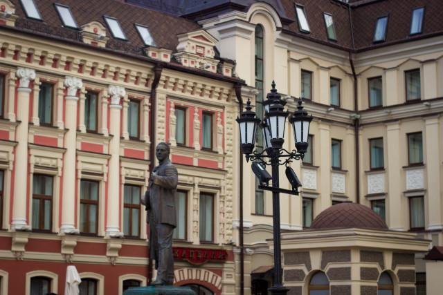 http://s8.uploads.ru/DBxPW.jpg