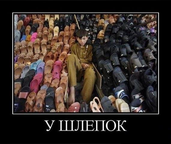 http://s8.uploads.ru/DWVmp.jpg