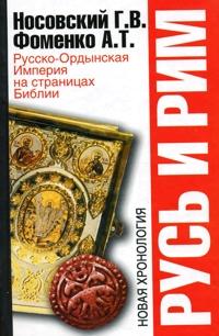 http://s8.uploads.ru/ECoei.jpg
