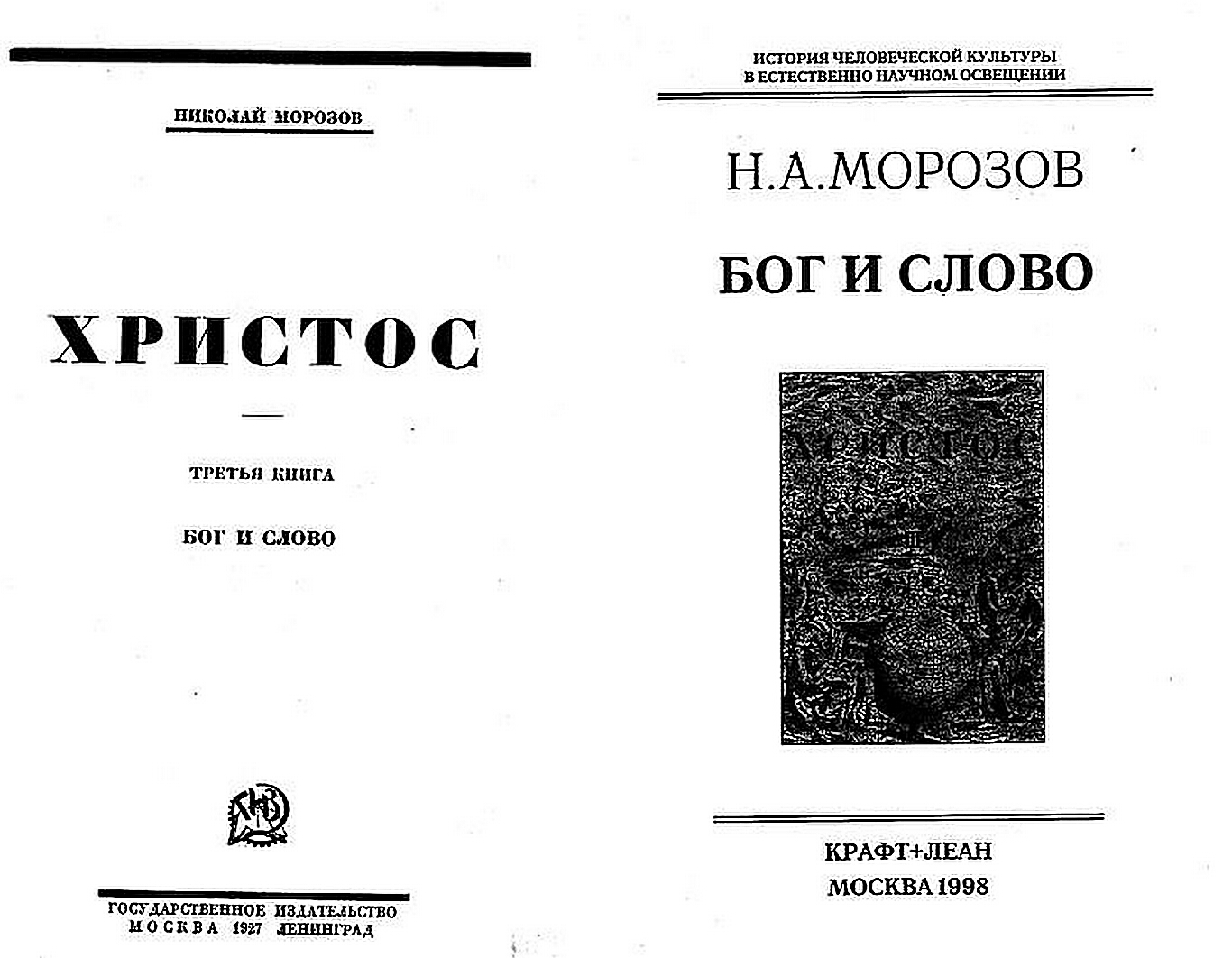 http://s8.uploads.ru/ECyhO.jpg