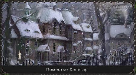 http://s8.uploads.ru/EV3v0.png