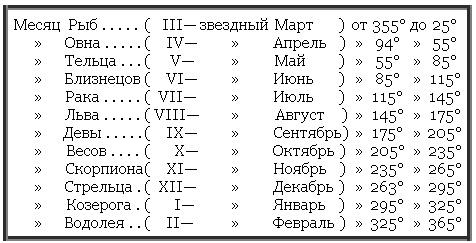 http://s8.uploads.ru/EaJsG.jpg