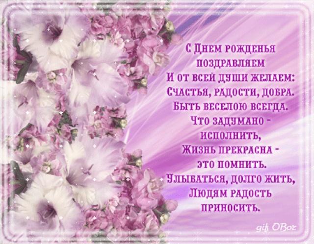 http://s8.uploads.ru/EdK0T.jpg