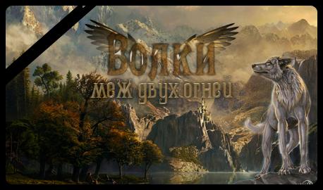 http://s8.uploads.ru/FfdQP.png