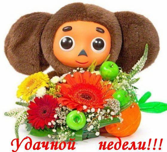 http://s8.uploads.ru/FxflB.jpg