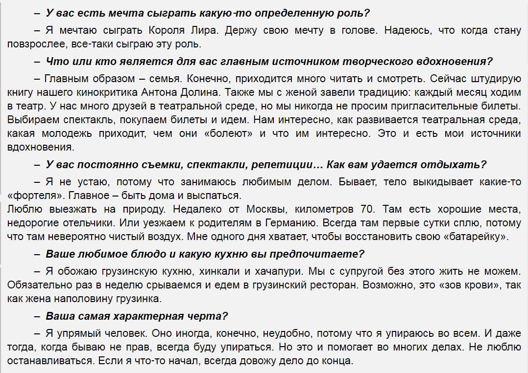 http://s8.uploads.ru/HSJeL.png