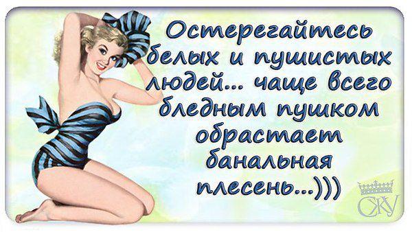 http://s8.uploads.ru/HWBeL.jpg