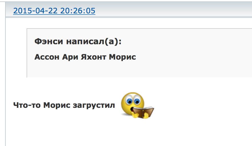 http://s8.uploads.ru/HYxqh.png