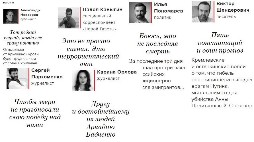 http://s8.uploads.ru/IJmS3.jpg