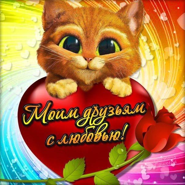 http://s8.uploads.ru/IZ9YW.jpg