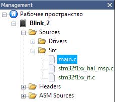 http://s8.uploads.ru/J3hWt.png