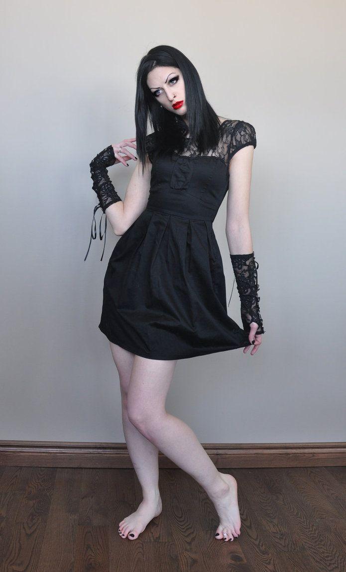 http://s8.uploads.ru/J7o1x.jpg