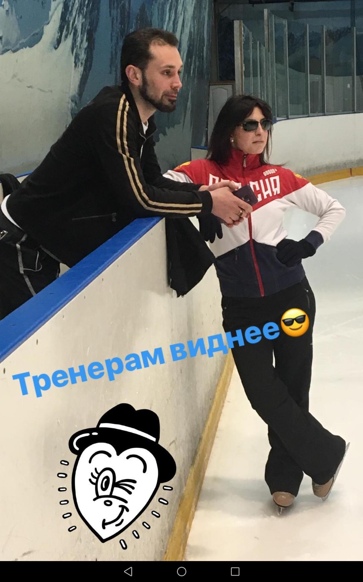 http://s8.uploads.ru/JLdHb.png