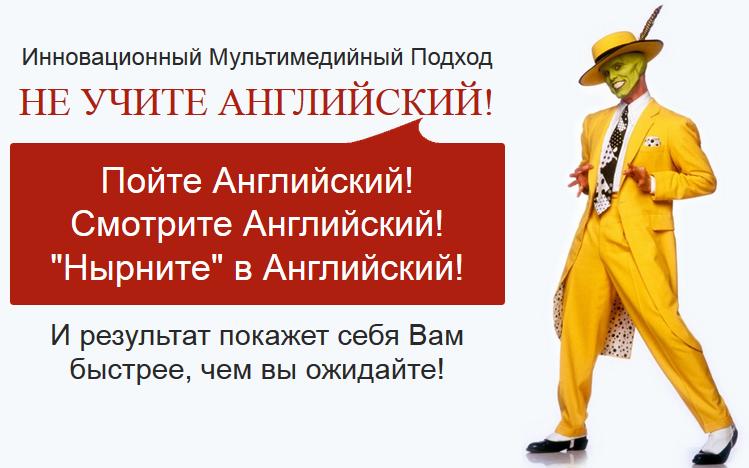 http://s8.uploads.ru/JM4uG.png
