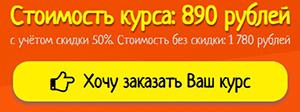 http://s8.uploads.ru/JTspq.jpg