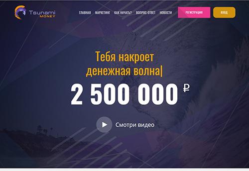 http://s8.uploads.ru/JbDXY.jpg
