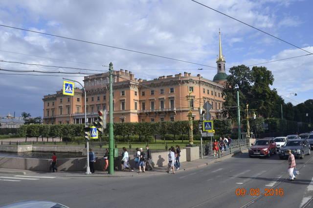 http://s8.uploads.ru/JjQuP.jpg