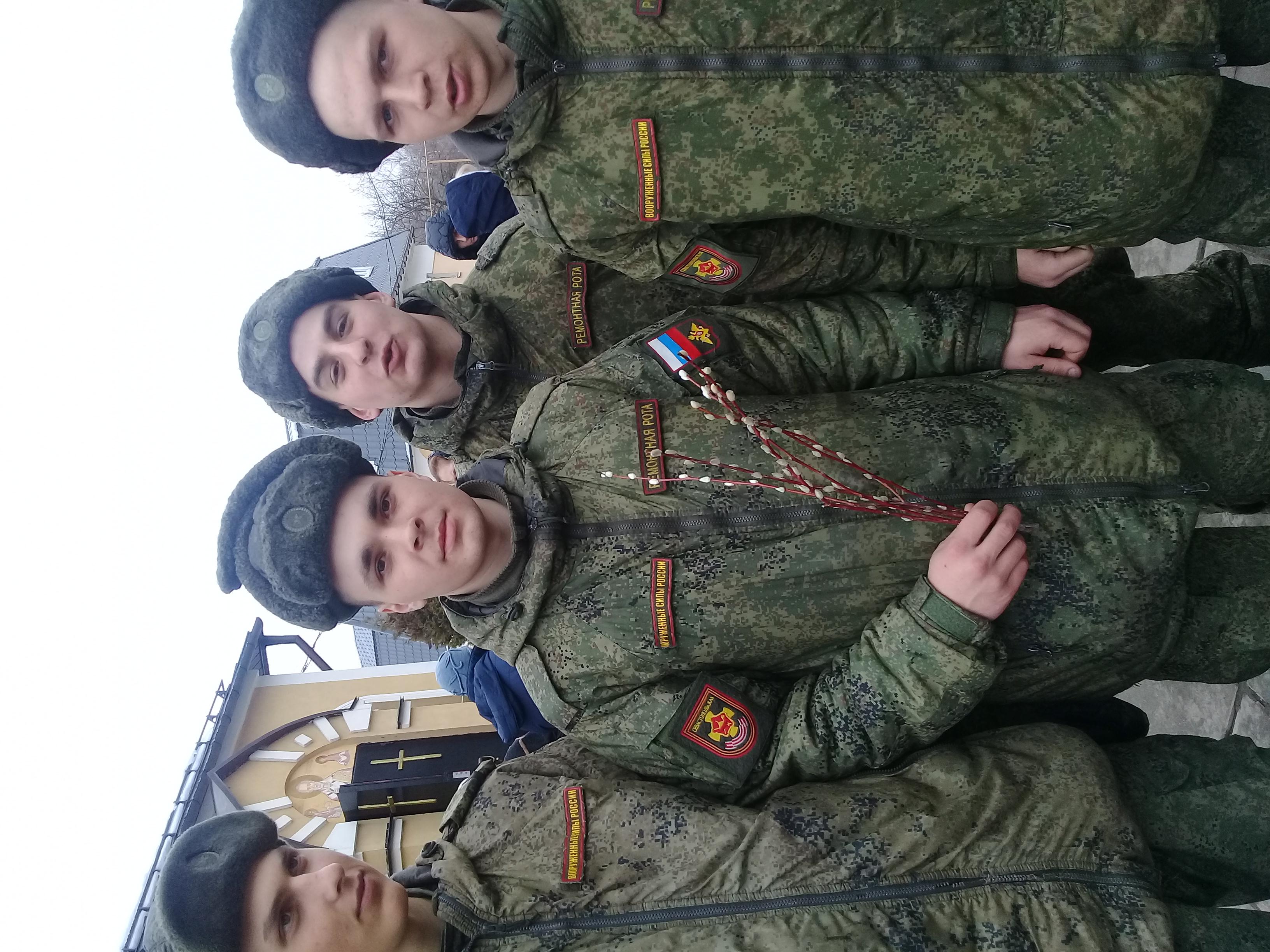 http://s8.uploads.ru/KJsak.jpg