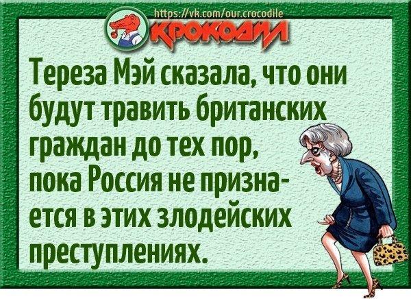 http://s8.uploads.ru/KRPc0.jpg