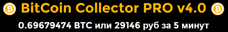http://s8.uploads.ru/KUbBi.png