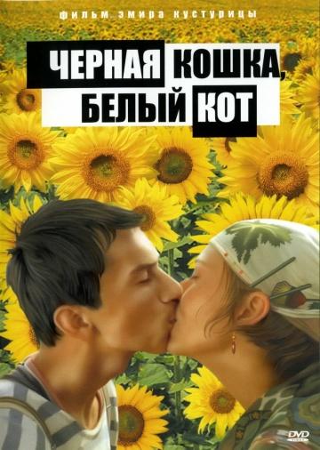 http://s8.uploads.ru/KX3BS.jpg