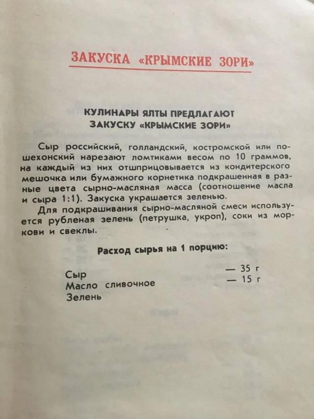 http://s8.uploads.ru/KcuiA.jpg