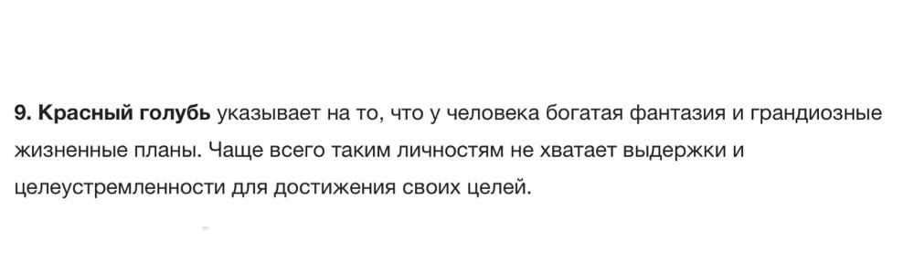 http://s8.uploads.ru/L9Qak.png