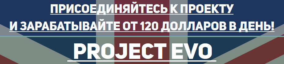http://s8.uploads.ru/LCk4g.png