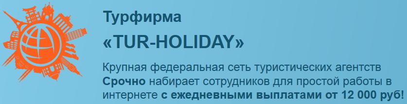 http://s8.uploads.ru/LR4c5.png